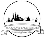 Buckhorn Lake Estates Community Association